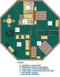 cocoplum beach u0026 tennis club floor plans