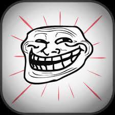 Create Troll Meme - troll maker create and share fun memes on the app store