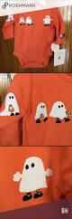 halloween onesie best 25 carters halloween ideas on pinterest carters halloween