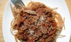 cuisine spaghetti why you won t find spaghetti bolognese in italy the local