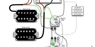 2 lamp t8 ballast wiring diagram radiantmoons me