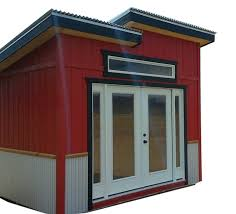 Shed For Backyard by Buy Backyard Sheds For Your Colorado Home 5 Year Warranty