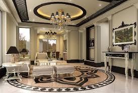 wohnzimmer luxus design haus ideen 50 moderne couchtische für luxus wohnzimmer design