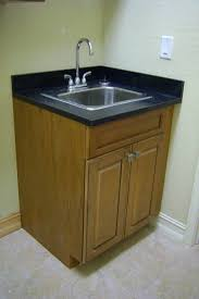 sink units for kitchens 89 examples crucial standard kitchen sink base cabinet size ana