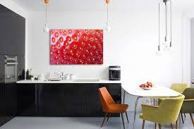 objet deco cuisine design meuble de salle a manger avec objet deco design luxe élégant