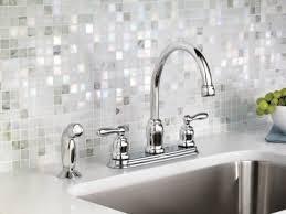 Moen Legend Kitchen Faucet Moen Caldwell Kitchen Faucet Nerdlee Moen Caldwell Kitchen Faucet