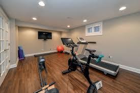 derek u0026 christine u0027s basement remodel pictures home remodeling