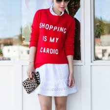80 wildfox sweaters wildfox sweater shopping is my cardio