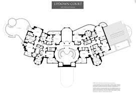 mansion floorplans floor mansion floor plans