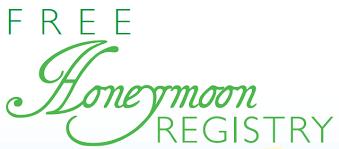 honeymoons registry cruise planners weddings and honeymoons