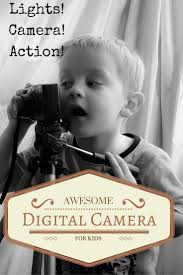 vtech kidizoom camera best toy camera for kids cameras and toy