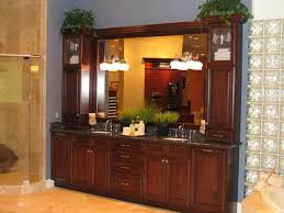 exclusive bathroom with impressive and attractive art and craft