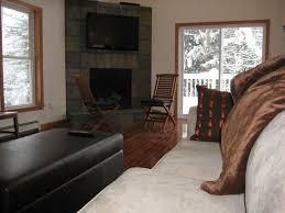 Bedroom Fireplace Ideas by Corner Fireplace Designs For Living Room U2014 Unique Hardscape Design