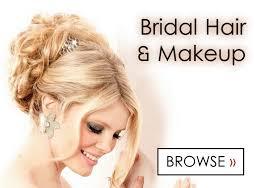 Bridal Makeup Las Vegas Makeup Bridal Hair And Makeup Salon In Las Vegas
