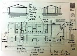 home plans with cost to build estimate house plans with cost to build estimates house plans plan cost to