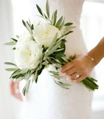 Bridal Bouquet Ideas Best 25 Simple Wedding Bouquets Ideas On Pinterest Wedding