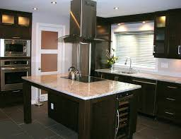 kitchen island designs with cooktop and seating or sink oven