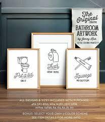 bathroom artwork ideas wall in bathroom bathroom wall ideas wall bathroom