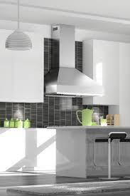 average depth of kitchen cabinets 78 creative better standard cabinet depth inch upper kitchen