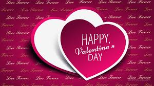 valentines day for him s day greeting cards pictures animated gifs