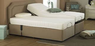 Best Bed Frames Reviews by Best Adjustable Bed Reviews Comprehensive Buying Guide 2017