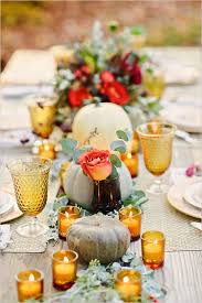 autumn wedding ideas wedding ideas wedding inspiration