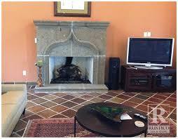best 80 orange living room decorating design ideas of best 25