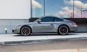 2012 porsche 911 4 gts 2012 porsche 911 4 gts coupe lamborghini calgary