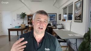 nissan altima 2016 reliability pawlik automotive how reliable is the nissan altima youtube