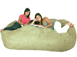 Bean Bag Armchairs For Adults Furniture Exclusively Discount Bean Bag Chairs U2014 Iahrapd2016 Info
