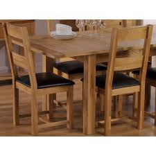 White Oak Dining Room Set - cabos american white oak 1 32m extending dining table dining