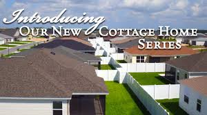 vmail cottage homes the lifelong learning college and the