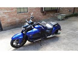 honda valkyrie gl1800 for sale used motorcycles on buysellsearch