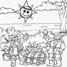 Free Coloring Pages Printable Pictures To Color Kids Drawing Ideas Coloring Pages To Print And Color