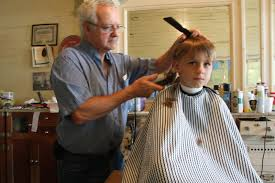a hair cut in apalachicola fl staging site