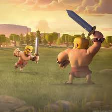 best wizard wallpapers clash of clash royale wallpaper collection clash royale guides