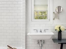 white subway tile bathroom ideas bathroom subway tile bathroom 29 subway tile bathroom white