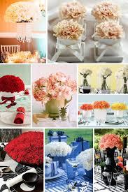 cheap wedding centerpieces cheap wedding centerpieces wedding decorations