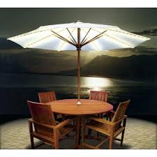 Big Umbrella For Patio Uncategorized Rectangle Patio Umbrella With Beautiful Patio