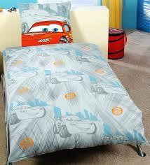 Disney Cars Double Duvet Bedding Ideas Lightning Mcqueen Comforter Twin Disney Lightning