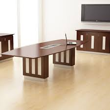 Height Adjustable Meeting Table Surfacetech Training And Custom Conference Tables