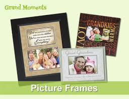 grandma and grandpa gifts boutique gifts for grandparents