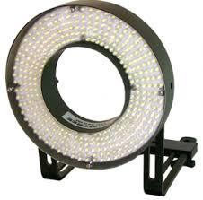 ring light for video camera 360 led video ring light ring light pinterest ring lights and