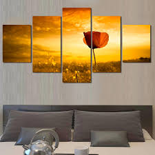 roses art prints promotion shop for promotional roses art prints