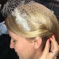 salon muse 19 photos u0026 29 reviews hair salons 1013 w lynn