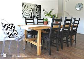What Is A Dining Room What To Hang In A Dining Room Utr Déco Blog