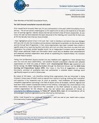 sample invitation letter conference free printable invitation design