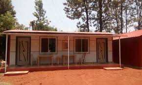 krishna cottage radha krishna cottage panchgani rooms rates photos reviews