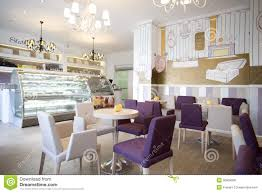 Shop In Shop Interior Designs by Interior Design Royalty Free Stock Photos Image 36809338