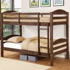Stackable Bunk Beds Stackable Bunk Bed To Purchase Call 1 800 Bunkbed Or Click The